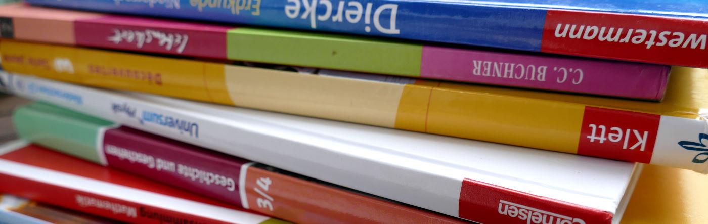 Schulbuchverlag.de
